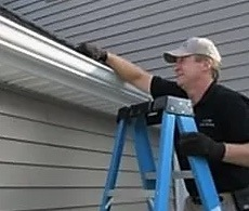 Certified Home Inspector Hudson County NJ