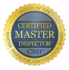 home inspections hudson county nj