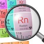 radon inspections weehawken nj